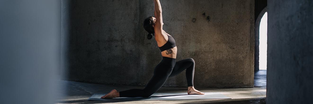 yoga-for-mental-health-1